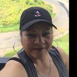 Maya V.'s Photo