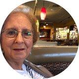 Kathy H.'s Photo