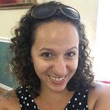 Tonya A.'s Photo
