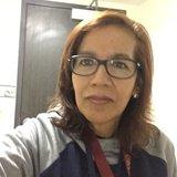 Juana T.'s Photo