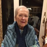 Photo for Companion Care Needed For My Mother In Menlo Park