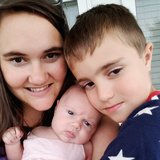 Photo for Housekeeper Needed For 2 Bed, 1 Bath Home In Fort Campbell