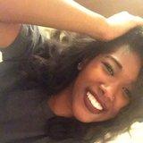 Makayla B.'s Photo