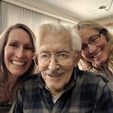 Photo for Medication Prompting And Light Housekeeping Full-time Support Needed For My Father In Cypress, CA.