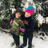 Photo for Babysitter Needed For 2 Children In Ellensburg.