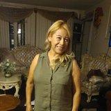 Maria V.'s Photo