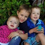 Photo for Full-Time Nanny For 3 Children In Queen Anne