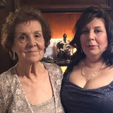 Photo for Transportation Part-time Support Needed For My Mother In Austin, TX.