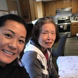 Photo for In-Home Caregiver Needed For My Mother In Alhambra