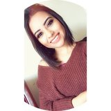 Mayte M.'s Photo