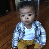Photo for Weekend Babysitter Needed For 7 Month Old In Bloomingdale.