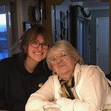 Photo for Companion Care Needed For My Grandmother In Denver