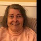 Photo for Meal Preparation And Companionship Part-time Support Needed For My Mother In Sebastian, FL.