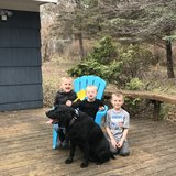 Photo for Awesome Nanny Needed For 3 Boys In Afton