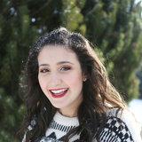 Hannah W.'s Photo