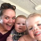 Photo for Reliable, Caring Nanny Needed For 2 Children In Pleasant View