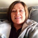 Photo for Housekeeper Ocean City NJ