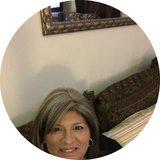 Connie G.'s Photo