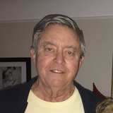 Photo for Companion Care/Help Needed For My Father In Stuart