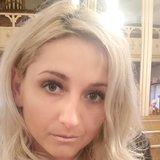 Kateryna W.'s Photo