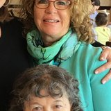 Photo for Companion Care Needed For My Mother In Twinsburg