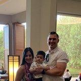 Photo for Babysitter Needed For 1 Child In Fontana
