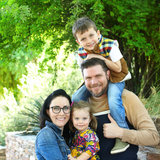 Photo for After School Nanny Needed For 2 Children In Prescott