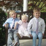 Photo for Babysitter Needed For 2 Children In Collegeville.