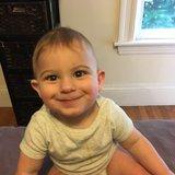 Photo for Babysitter Needed For 1 Child In Medford.