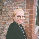 Lauren R.'s Photo