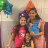Photo for Nannies Needed For 3 Children In Bartlett.