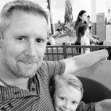 Photo for Babysitter Needed For 1 Child In Millsboro (LongNeck Area)