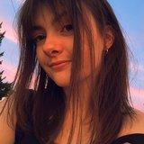 Maxine H.'s Photo