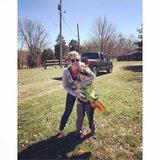 Photo for Babysitter Needed For 1 Child In Lawrenceburg
