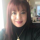 Angela P.'s Photo