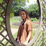 Maya A.'s Photo