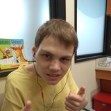 Photo for Seeking A Special Needs Caregiver With Autism Spectrum Disorder, Autism Experience In Macungie.