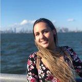Daniela G.'s Photo