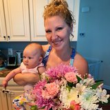 Photo for Energetic, Caring Nanny Needed For 2 Children In Chesterfield