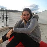 Corina S.'s Photo