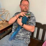 Photo for Morning Babysitter Needed For 3 In Delaware.