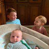 Photo for Nanny Needed For Two Boys