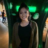 Eunisa L.'s Photo