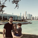 Photo for Looking For A Dependable House Cleaner/Manager For A Family Of 3 Living In Lakeview