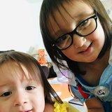 Photo for Part Time Babysitting/school Drop Off For 2 Children In East Wenatchee.