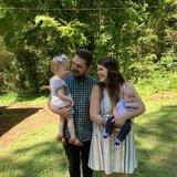 Photo for Nanny Needed For 2 Children In Hogansville