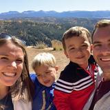 Photo for Nanny Needed For 2 Children In Aurora