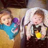 Photo for Nanny/Sitter Needed For 2 Children In Fredericksburg