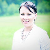 Lucja P.'s Photo