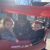 Photo for Babysitter Needed For 3 Children In Levittown.